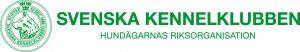 skk-logo-liggande-utan-platta